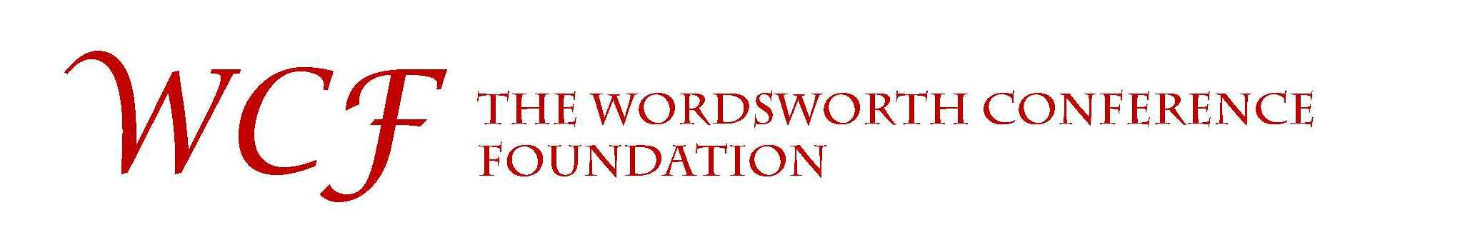 Organisers of the Wordswortth Conference & Winter School